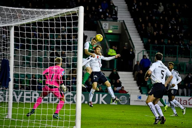 paul-hanlon-vs-falkirk